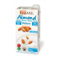 EcoMil Almond milk sugar-free with calcium 1L