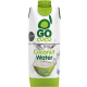 GO COCO Natural Coconut Water 330ml