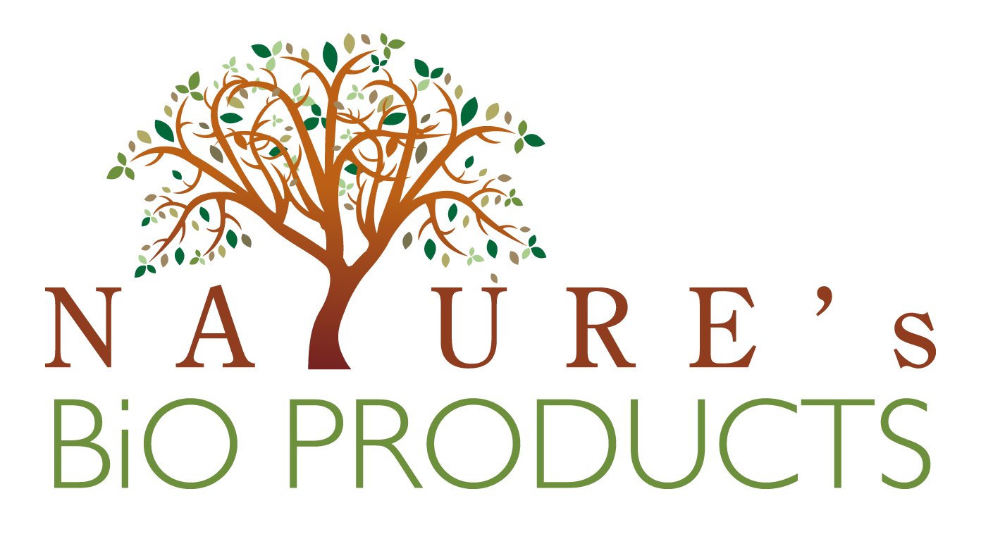 Natures Bio Products Eshop